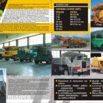 brochure_dentro_2